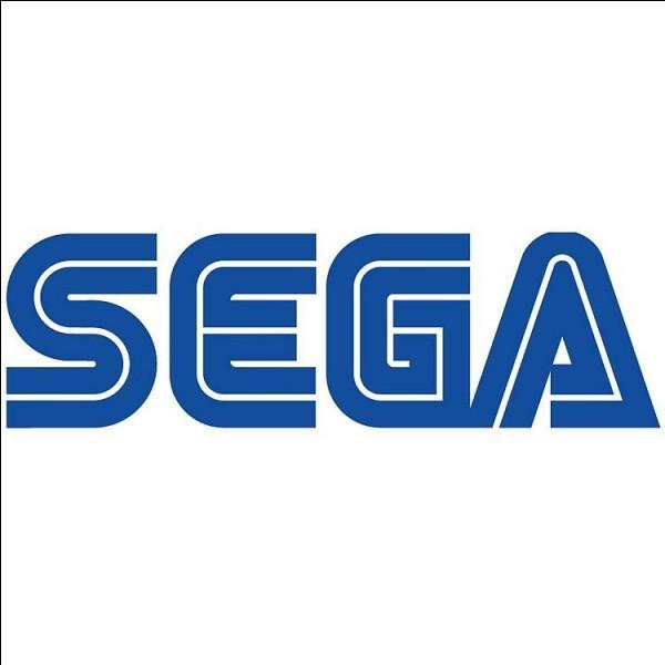 Quelle console a scellé le destin de Sega en tant que constructeur de consoles de jeux vidéo ?