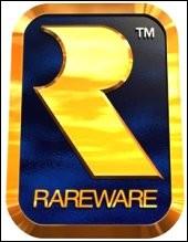 Quel jeu a été à l'origine du divorce entre Rare et Nintendo ?