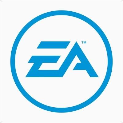 """Quelle nouvelle licence d'Electronic Arts avait pour but de devenir le """"nouveau Destiny"""" ?"""