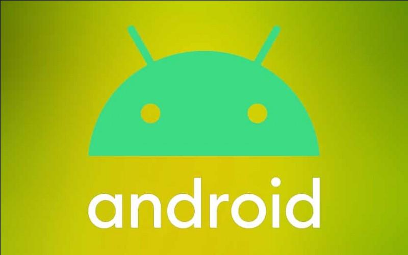 Quelle console avait pour but principal de proposer des jeux Android accessibles sur la télé ?