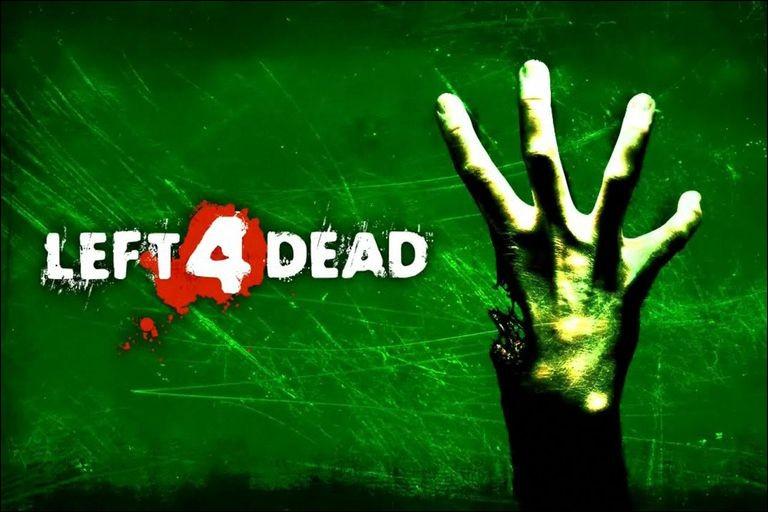 Quel jeu prometteur possédant un Gameplay asymétrique, venant des créateurs des Left for Dead, a connu un échec retentissant ?