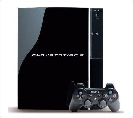 """A quel prix, jugé trop élevé à sa sortie en 2006, était proposée la version haut de gamme """"60 GB"""" de la Playstation 3 ?"""