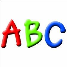 À quoi correspond la lettre à côté du numéro sur un modèle de soutien-gorge ?