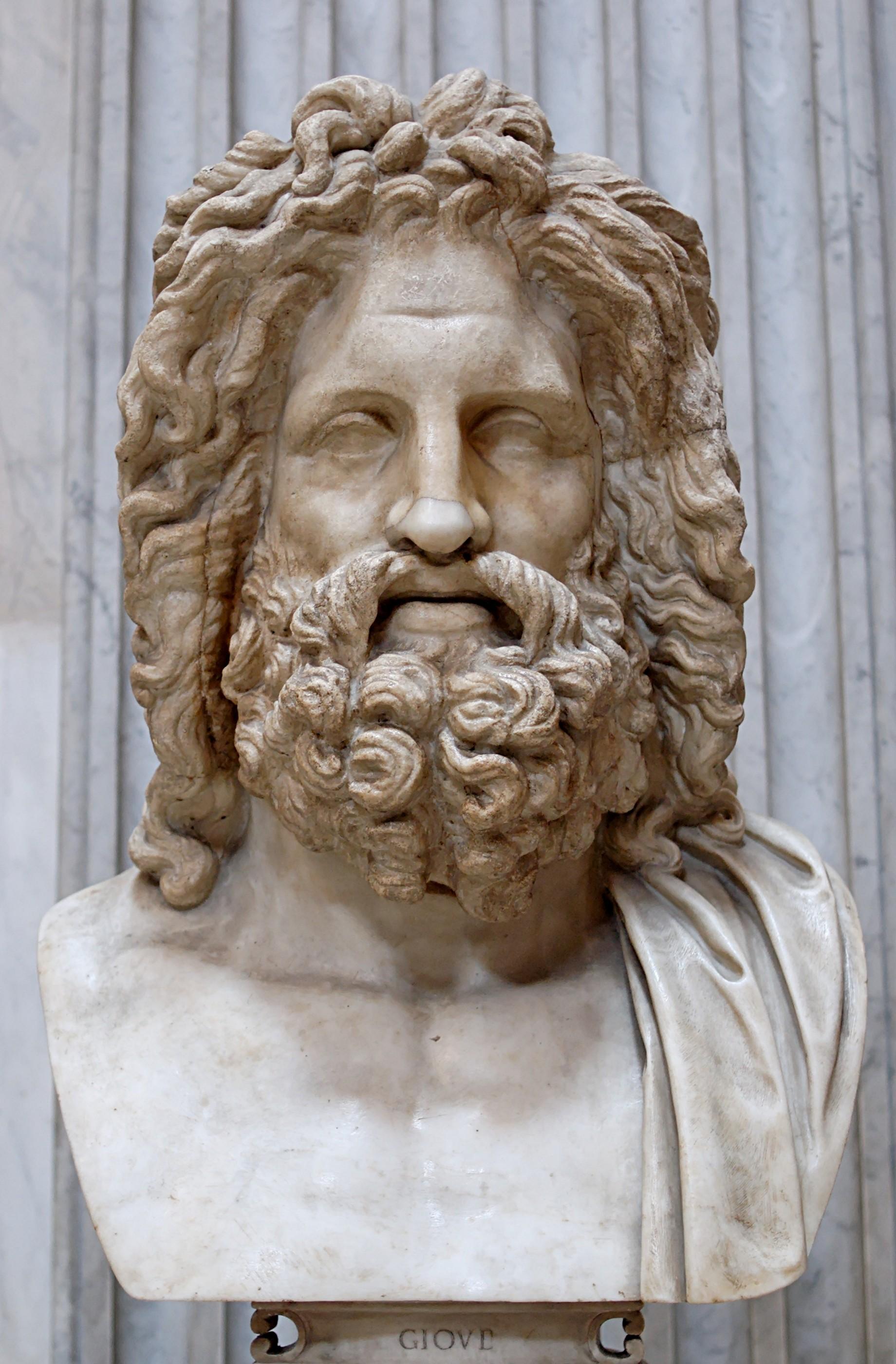 Nom de Zeus 1
