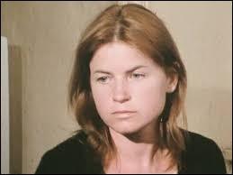 """Elle a joué dans """"Mon oncle d'Amérique"""", dans """"Beau-père""""; elle était Marie-Thérèse dans """"Un dimanche à la campagne"""" et plus récemment Suzanne dans """"La Villa"""" : c'est ..."""