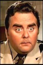 """Il était l'imbécile dans """"La Zizanie"""" de Claude Zidi, le gendarme Beaupied dans les derniers films de la série des Gendarmes, et a joué dans plusieurs films de Pascal Thomas : c'est ..."""