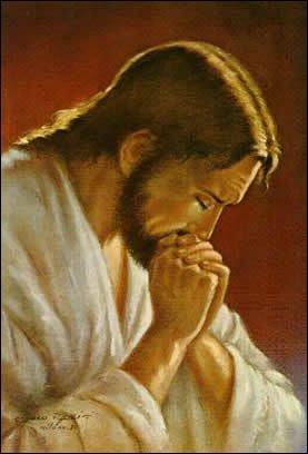 """""""C'est ma prière"""" : Est-ce une chanson de Johnny Hallyday ?"""