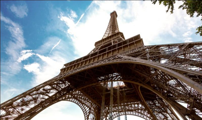 Quelle est la superficie de la France sans les Dom-Tom ?