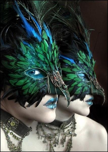 À qui s'adresse, en général le masque anti-mouches ?