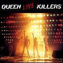 'Live Killers', sorti en 1979, est un résumé de quelle tournée ?