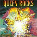 'Queen Rocks' est un album ?