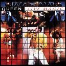 'Live Magic' est un résumé de la tournée de 1986. Mais où a été enregistré ce live ?