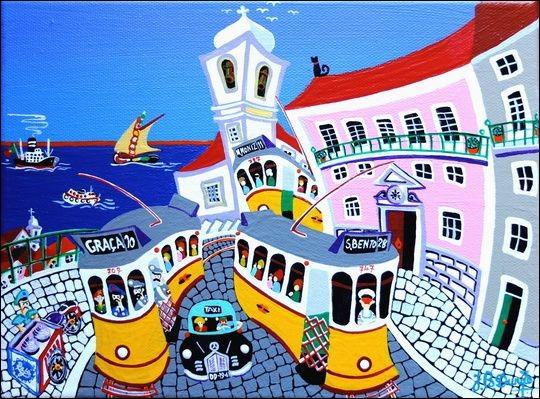 Dans quel pays sommes-nous pour pouvoir profiter des plages de la région d'Algarve dont la capitale est Faro ?
