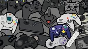 En 2019, quel est le jeu vidéo le plus vendu ?
