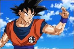 Parmi ces personnages, lequel ne s'est jamais battu contre Goku ?