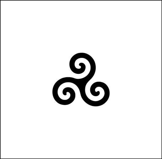 Comment s'appelle ce symbole ?