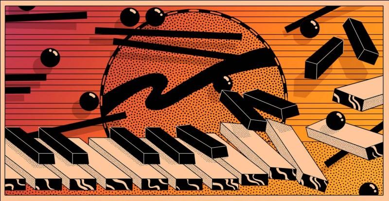 """Quel jazzman était surnommé """"Satchmo"""" ?"""