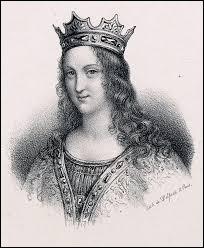 De qui Adélaïde d'Aquitaine était-elle l'épouse ?
