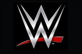 Quelle est la dernière ceinture créée par la WWE ?
