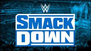 Quel âge a WWE SmackDown ? ( 2019 )