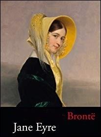 Laquelle des sœurs Brontë a écrit le roman ''Jane Eyre'' ?
