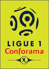 A quel rang Nice était-il à la 7e journée (Ligue 1) ?