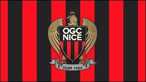 Quel est le joueur de Nice ?
