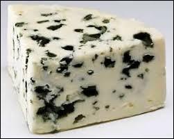 L'image représente le roi du fromage, l'as-tu reconnu ?