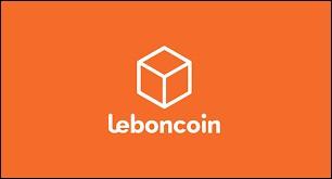"""En quelle année le site """"leboncoin.fr"""" a-t-il vu le jour ?"""