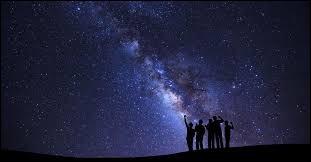 Êtes-vous nés sous une bonne étoile ?