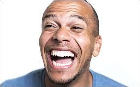 Aimez-vous rire ?