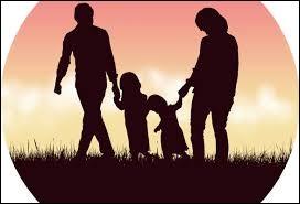 Comment décrivez-vous votre vie familiale ?