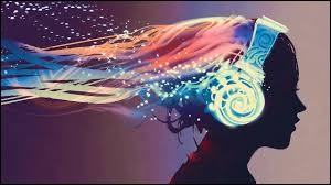 Quel style de musique écoutez-vous ?