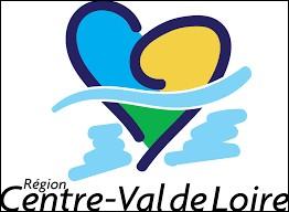 La région Centre-Val-de-Loire est limitrophe de 6 régions actuelles et de 8 régions d'avant 2016.