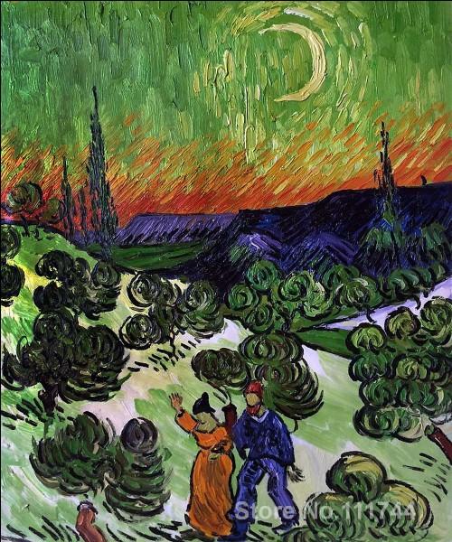 """Et enfin, qui est l'artiste de """"La Balade au clair de lune"""" ?"""
