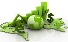 Un peu d'économie (1)
