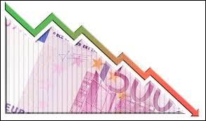 Attention question piège, comment se nomme le strict opposé d'une crise économique ?
