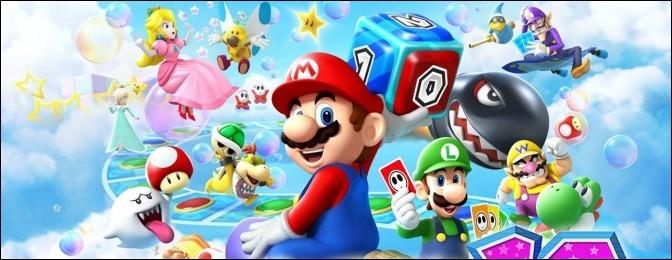 Quel est le critère de victoire dans ''Mario Party'' pour remporter la partie ?