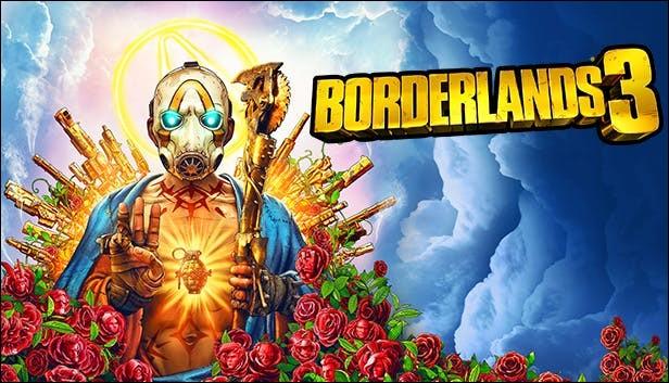 """En quoi consiste la mécanique du """"Second Souffle"""" dans la série ''Borderlands'' ?"""