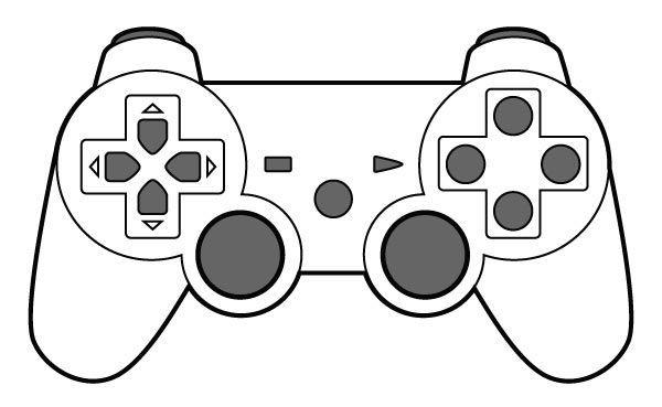 Les mécaniques de Gameplay (Partie 2)