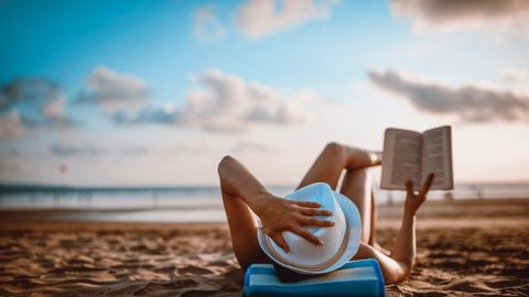 Quel type de vacances est fait pour toi ?
