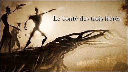 """Dans """"Le Conte des trois frères"""", que demande l'aîné ?"""