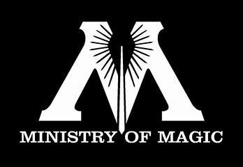 Quel est le tout dernier ministre de la Magie de toute la saga ?
