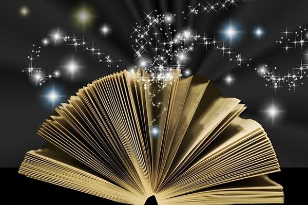 Dans quel livre de Fantasy pourrais-tu vivre ?