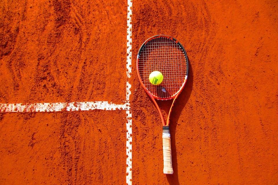 Les champions de Roland Garros 1968-1987