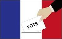 Quel est le mode de scrutin des élections régionales ?