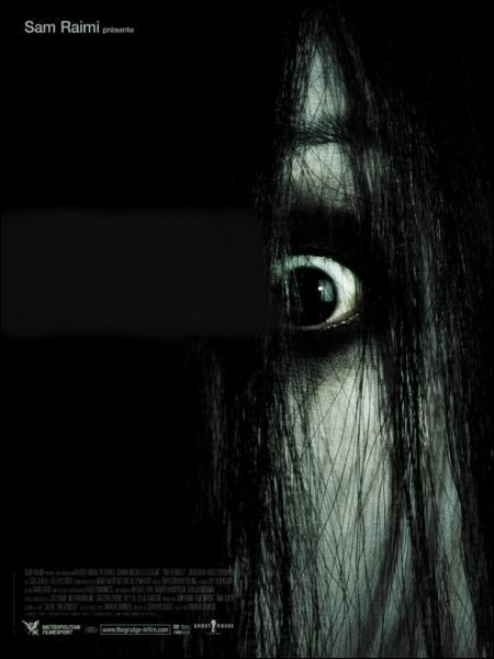 Quel est ce film dont le rôle principal est attribué à la plus célèbre des Tueuses de Vampires ?
