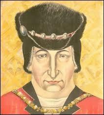 Lequel, parmi les légitimes, succédera à Charles VII ?