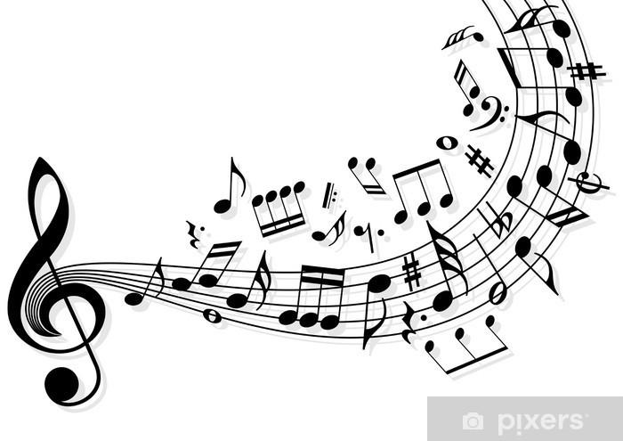 Trouvez le chanteur/la chanteuse