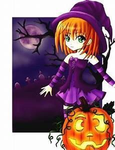 Quelle créature de Halloween es-tu ?